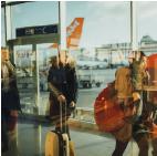 Transport aeroport
